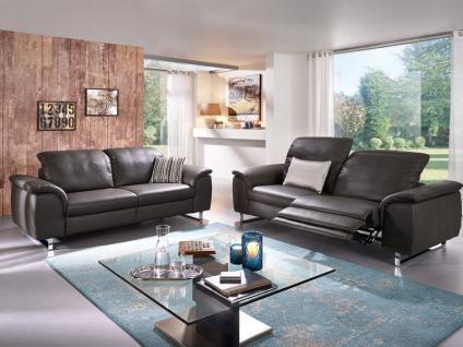 polsterm bel willi schillig g nstig online kaufen yatego. Black Bedroom Furniture Sets. Home Design Ideas