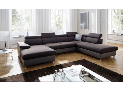 longchair couch g nstig sicher kaufen bei yatego. Black Bedroom Furniture Sets. Home Design Ideas