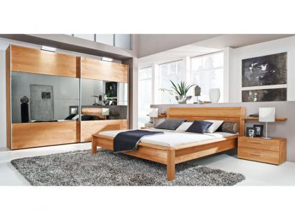 schlafzimmer schwebet renschrank massiv bei yatego. Black Bedroom Furniture Sets. Home Design Ideas