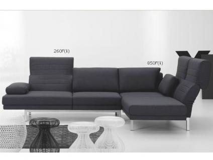sofa mit relaxfunktion online bestellen bei yatego. Black Bedroom Furniture Sets. Home Design Ideas