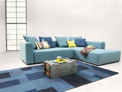 sofa mit bettkasten online bestellen bei yatego. Black Bedroom Furniture Sets. Home Design Ideas
