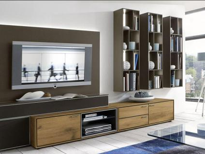 soundsystem g nstig sicher kaufen bei yatego. Black Bedroom Furniture Sets. Home Design Ideas