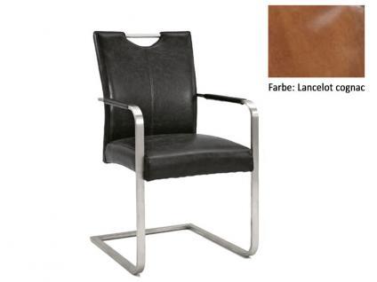 schwingstuhl mit armlehne g nstig kaufen bei yatego. Black Bedroom Furniture Sets. Home Design Ideas