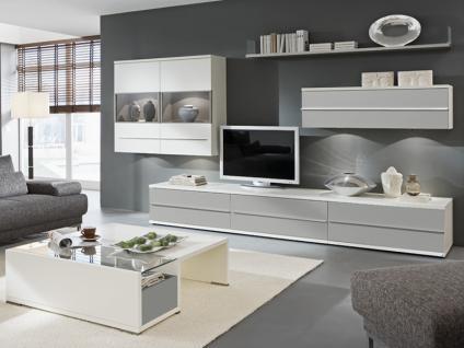 couchtisch mit glaseinsatz online kaufen bei yatego. Black Bedroom Furniture Sets. Home Design Ideas