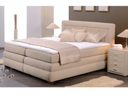 Schlafzimmer komplett boxspringbett ~ Dayoop.com