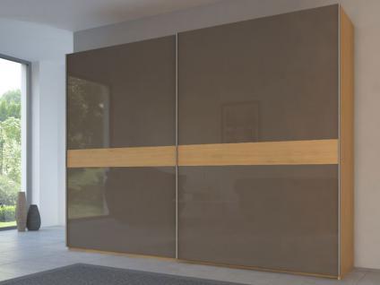 rauch kleiderschrank hochglanz bestellen bei yatego. Black Bedroom Furniture Sets. Home Design Ideas