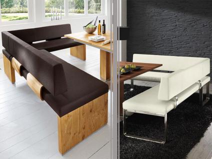 Esszimmer esszimmer mit eckbank modern esszimmer mit for Esszimmer eckbank modern