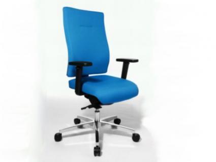 schreibtischstuhl topstar g nstig kaufen bei yatego. Black Bedroom Furniture Sets. Home Design Ideas