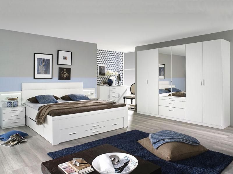 Bettanlage 180x200 günstig online kaufen bei Yatego