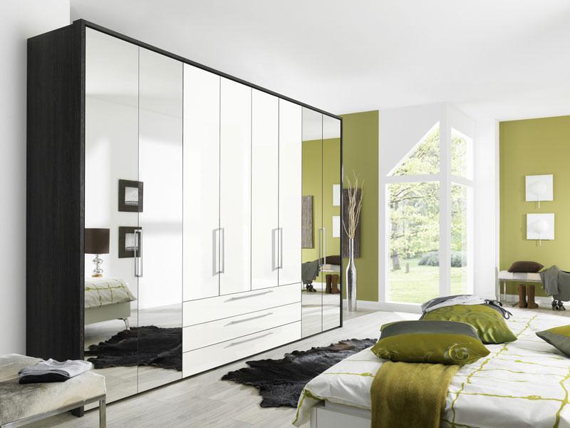 schlafzimmereinrichtung massivholz. Black Bedroom Furniture Sets. Home Design Ideas