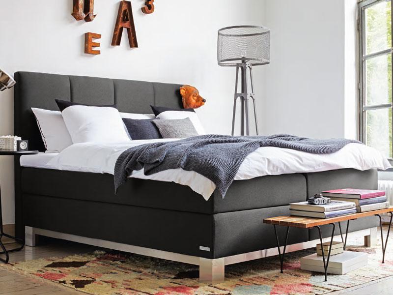 schwarz wei fliesen k che. Black Bedroom Furniture Sets. Home Design Ideas