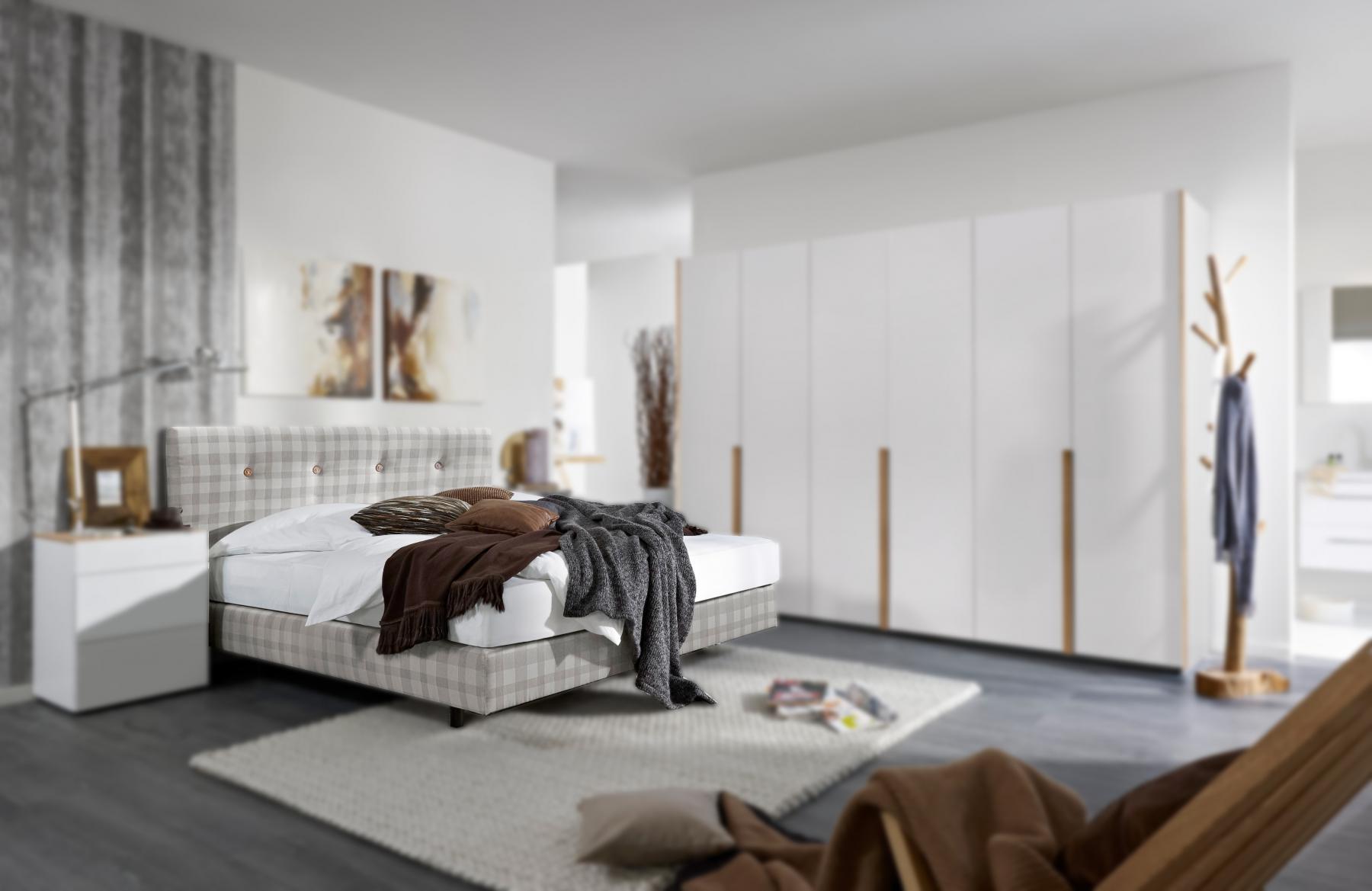 Schlafzimmer Im Landhausstil ~ Spress.us Schlafzimmer Landhausstil