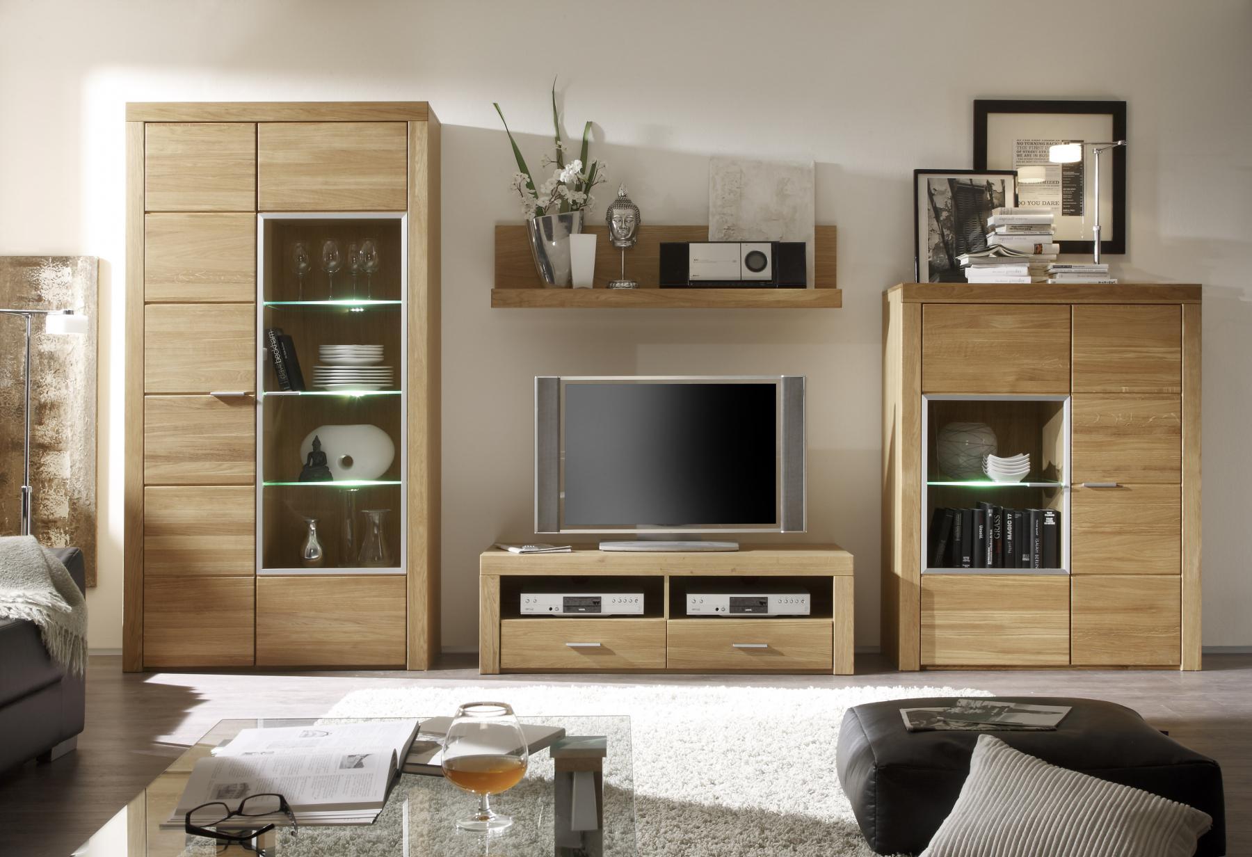Tv wohnwand in günstig & sicher kaufen bei yatego