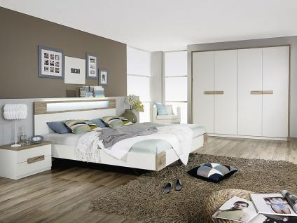 schlafzimmer bank weis ~ artownit for .
