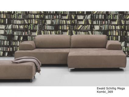 polsterecke stoff g nstig online kaufen bei yatego. Black Bedroom Furniture Sets. Home Design Ideas