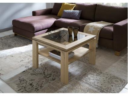 Beistelltisch Hochwertig Holz Glas ~ Raum- und Möbeldesign ...