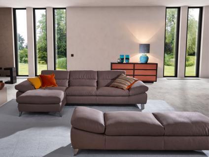 hocker mit lehne g nstig sicher kaufen bei yatego. Black Bedroom Furniture Sets. Home Design Ideas