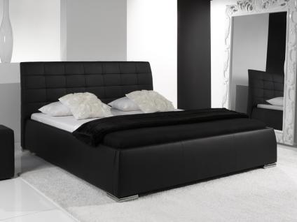meise g nstig sicher kaufen bei yatego. Black Bedroom Furniture Sets. Home Design Ideas
