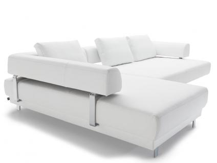 sofa elektrisch ausfahrbar reizvoll welches schlafsofa fr ideen with sofa elektrisch ausfahrbar. Black Bedroom Furniture Sets. Home Design Ideas