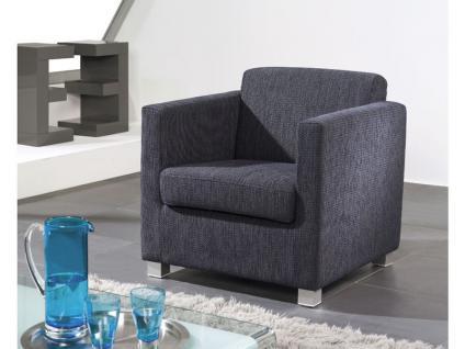 sessel schillig g nstig sicher kaufen bei yatego. Black Bedroom Furniture Sets. Home Design Ideas