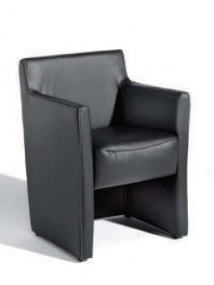 silaxx 7973 eckbankgruppe evita kw m bel hochwertige eckbank in pictures to pin on pinterest. Black Bedroom Furniture Sets. Home Design Ideas