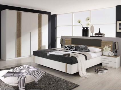 Schlafzimmer Dekor: Er Weiß Baumwolle Kugel LED Lichterkette ...