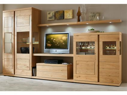 besteckeinsatz 40 g nstig online kaufen bei yatego. Black Bedroom Furniture Sets. Home Design Ideas