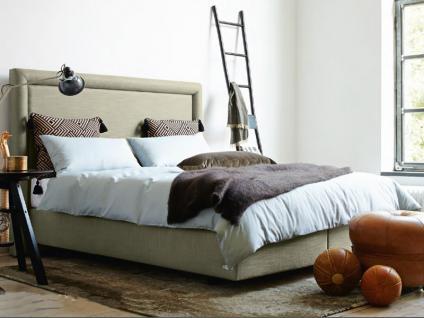 topper bezug g nstig sicher kaufen bei yatego. Black Bedroom Furniture Sets. Home Design Ideas