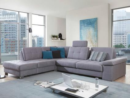 bezug ecksofa g nstig sicher kaufen bei yatego. Black Bedroom Furniture Sets. Home Design Ideas