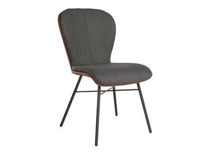 leder stuhl wei armlehne g nstig kaufen bei yatego. Black Bedroom Furniture Sets. Home Design Ideas