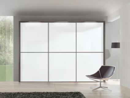 Komplett Schlafzimmer Nolte günstig online kaufen - Yatego