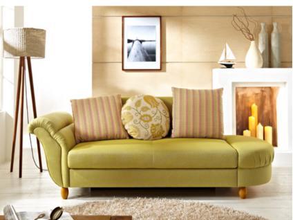 schlafsofa federkern lattenrost g nstig bei yatego. Black Bedroom Furniture Sets. Home Design Ideas