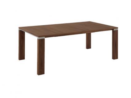 esstisch 100 80 g nstig sicher kaufen bei yatego. Black Bedroom Furniture Sets. Home Design Ideas