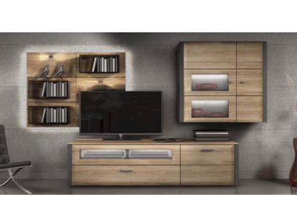 glasregal g nstig sicher kaufen bei yatego. Black Bedroom Furniture Sets. Home Design Ideas