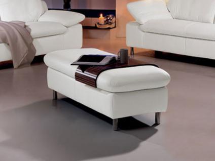 schillig willi hocker amore triest hocker fest oder. Black Bedroom Furniture Sets. Home Design Ideas