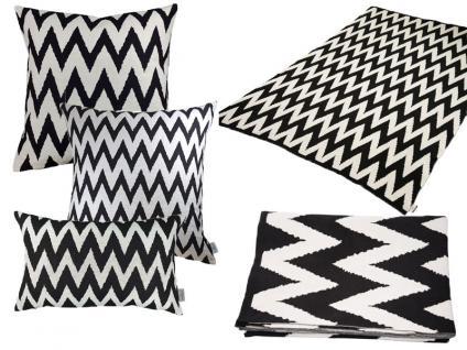 kissenh llen 40 x 50 online bestellen bei yatego. Black Bedroom Furniture Sets. Home Design Ideas