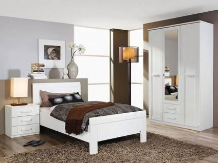 Best Rauch Schlafzimmer Ricarda Photos - Ideas & Design ...