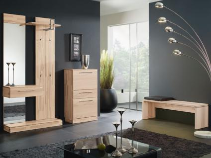 garderobe sitzbank g nstig online kaufen bei yatego. Black Bedroom Furniture Sets. Home Design Ideas