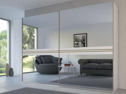 kernbuche schwebet renschrank g nstig online kaufen yatego. Black Bedroom Furniture Sets. Home Design Ideas