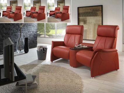 rundsofa g nstig sicher kaufen bei yatego. Black Bedroom Furniture Sets. Home Design Ideas