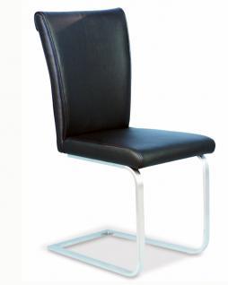 niehoff stuhl g nstig sicher kaufen bei yatego. Black Bedroom Furniture Sets. Home Design Ideas
