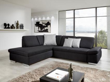 ottomane sofa g nstig sicher kaufen bei yatego. Black Bedroom Furniture Sets. Home Design Ideas