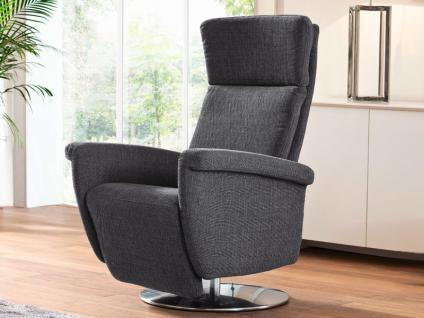 mit aufstehhilfe g nstig sicher kaufen bei yatego. Black Bedroom Furniture Sets. Home Design Ideas