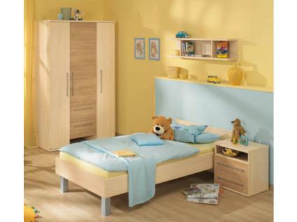jugendzimmer kleiderschrank in bestellen bei yatego. Black Bedroom Furniture Sets. Home Design Ideas