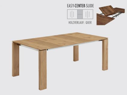 esszimmer venjakob g nstig online kaufen bei yatego. Black Bedroom Furniture Sets. Home Design Ideas