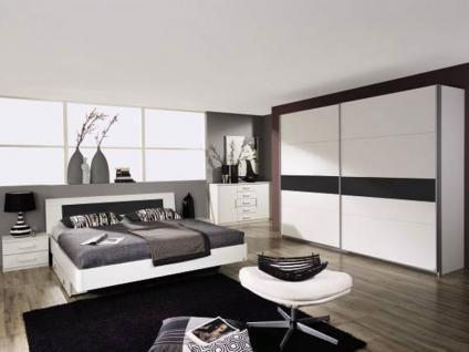 rauch schlafzimmer g nstig online kaufen bei yatego. Black Bedroom Furniture Sets. Home Design Ideas