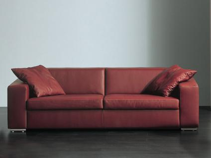 longlife sofa g nstig sicher kaufen bei yatego. Black Bedroom Furniture Sets. Home Design Ideas