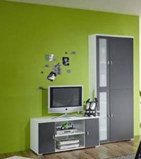 Jugendzimmer farben online bestellen bei yatego for Farben jugendzimmer