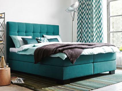 aida g nstig sicher kaufen bei yatego. Black Bedroom Furniture Sets. Home Design Ideas