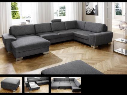 Longchair g nstig sicher kaufen bei yatego for Wohnlandschaft 100 euro